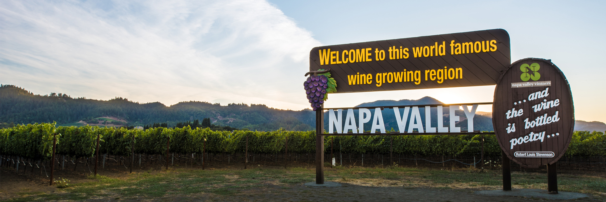 destination-napa