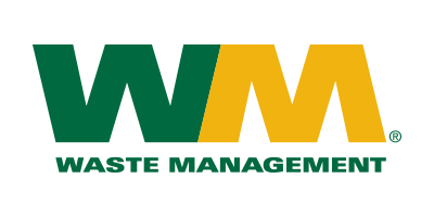 waste-management-pret