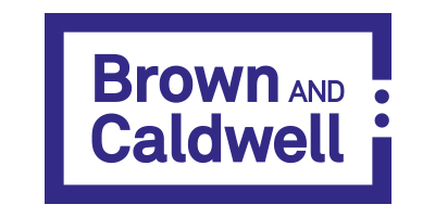browncaldwell-slider