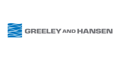 greeleyhanson-slider