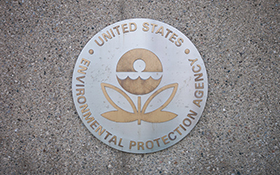 EPA's Year In Review Highlights WIFIA/SRF Accomplishments