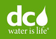dc-water-logo-green