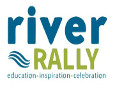 2016-05-31A-riverrally
