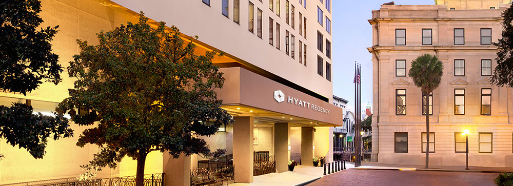 hyatt-savannah