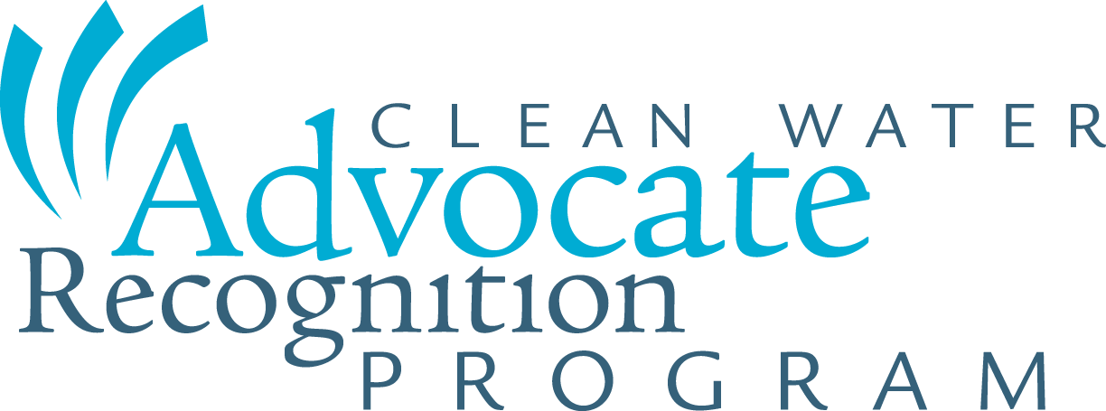 AdvocacyRecognition