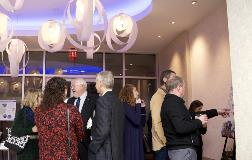 Winter 2019 Award Reception 03