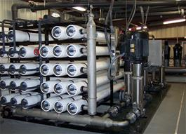 0001_Reverse_Osmosis_Desalination_Plants