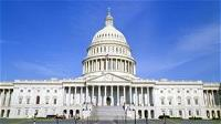 2977303_052615-shutterstock-us-capitol-building-generic-img