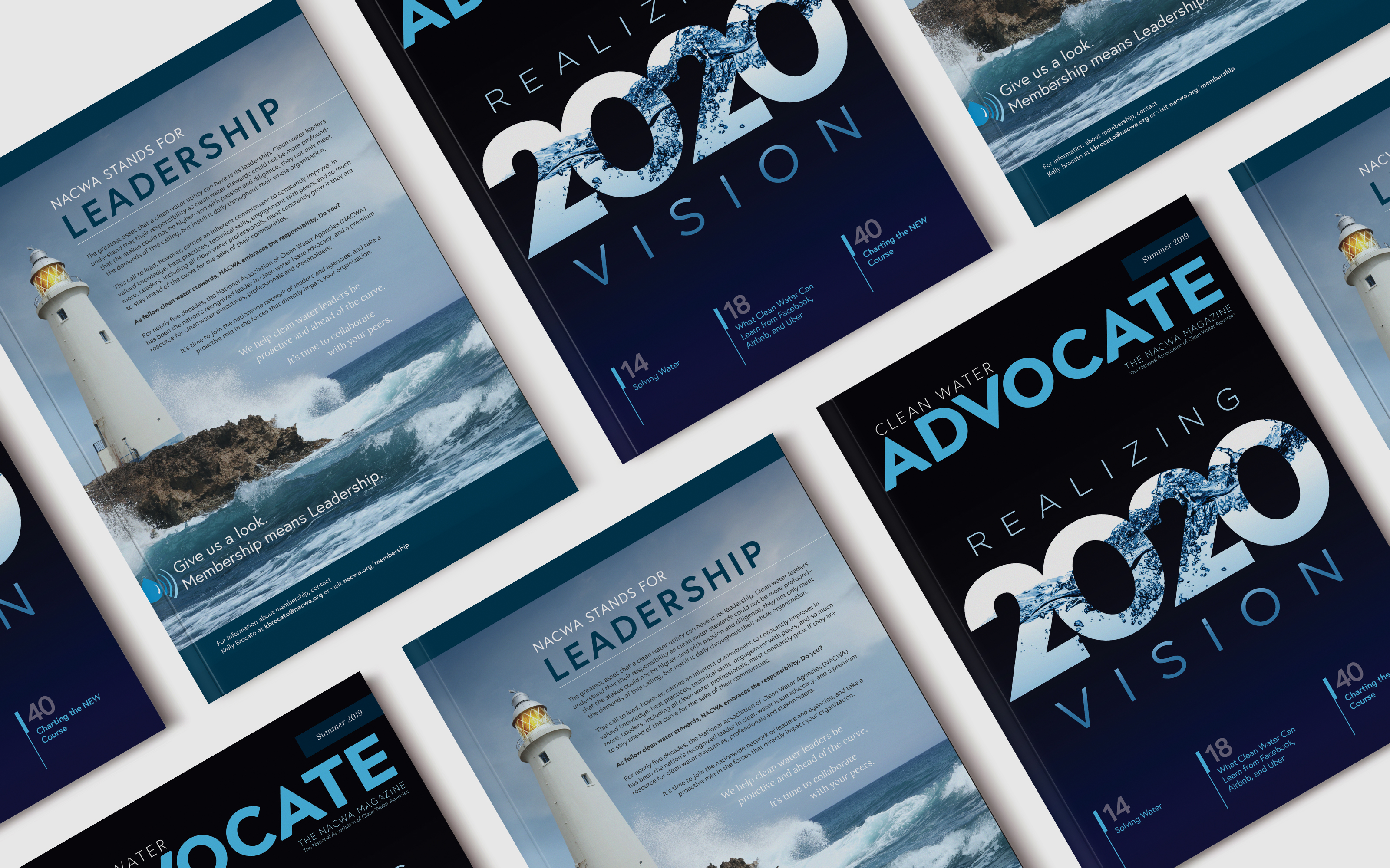 advocate2019_coverback