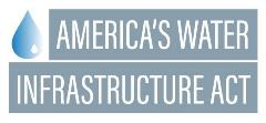 Americas_Water_Infrastructure_Act