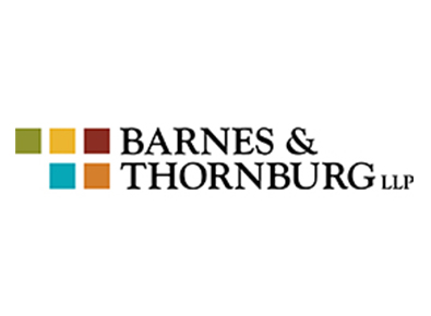 barnesandthornburg_slider