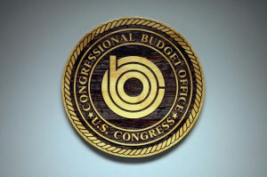 Congressional-Budget-Office-1-300x199