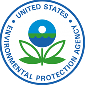 environmental_protection_agency-epa-logo-375x375