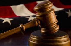 gavel-american-flag-court-335-300x197
