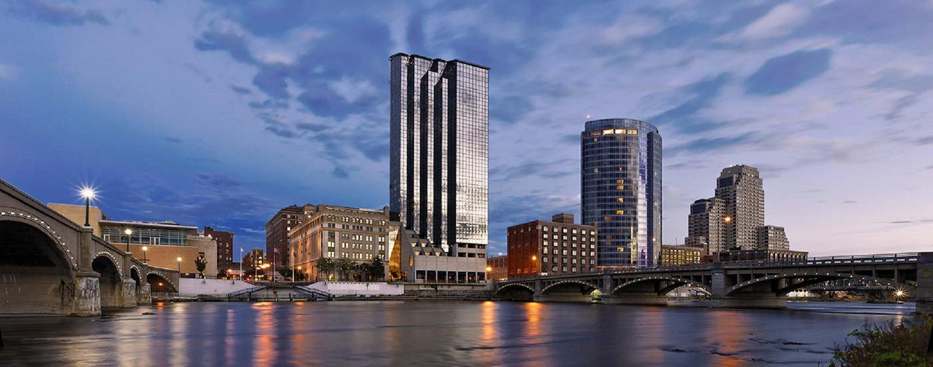 Grand-Rapids-Downtown-Skyline