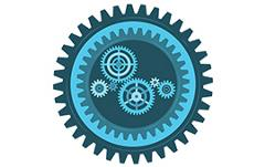Integrated_Planning_Gears