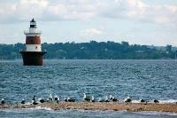 Long-Island-Sound-Norwalk-Islands