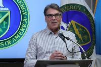 rick_perry_us_energy_department_secretary