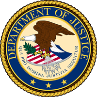 Seal_of_the_United_States_Department_of_Justice.svg