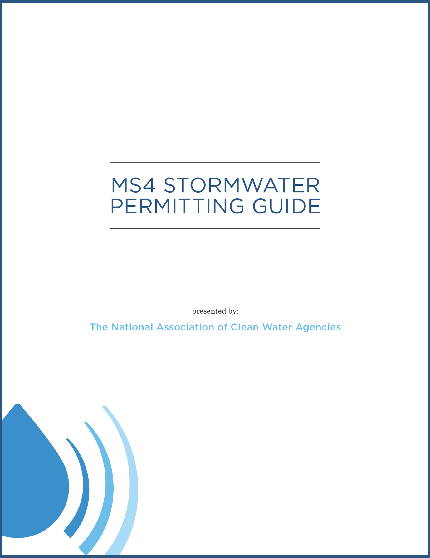 stormwater-guide