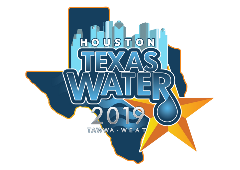 Texas-Water-2019_Full-Color