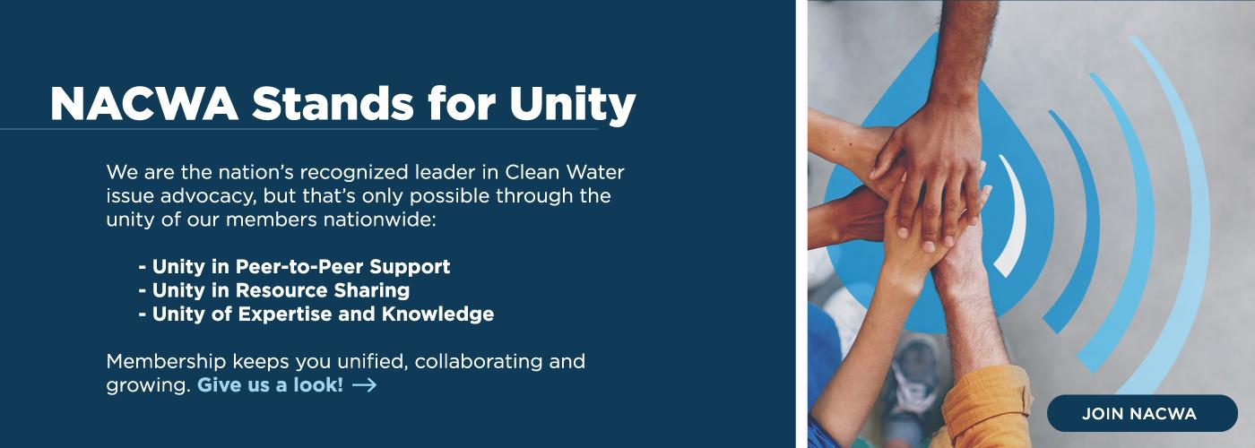 unity-hp-banner