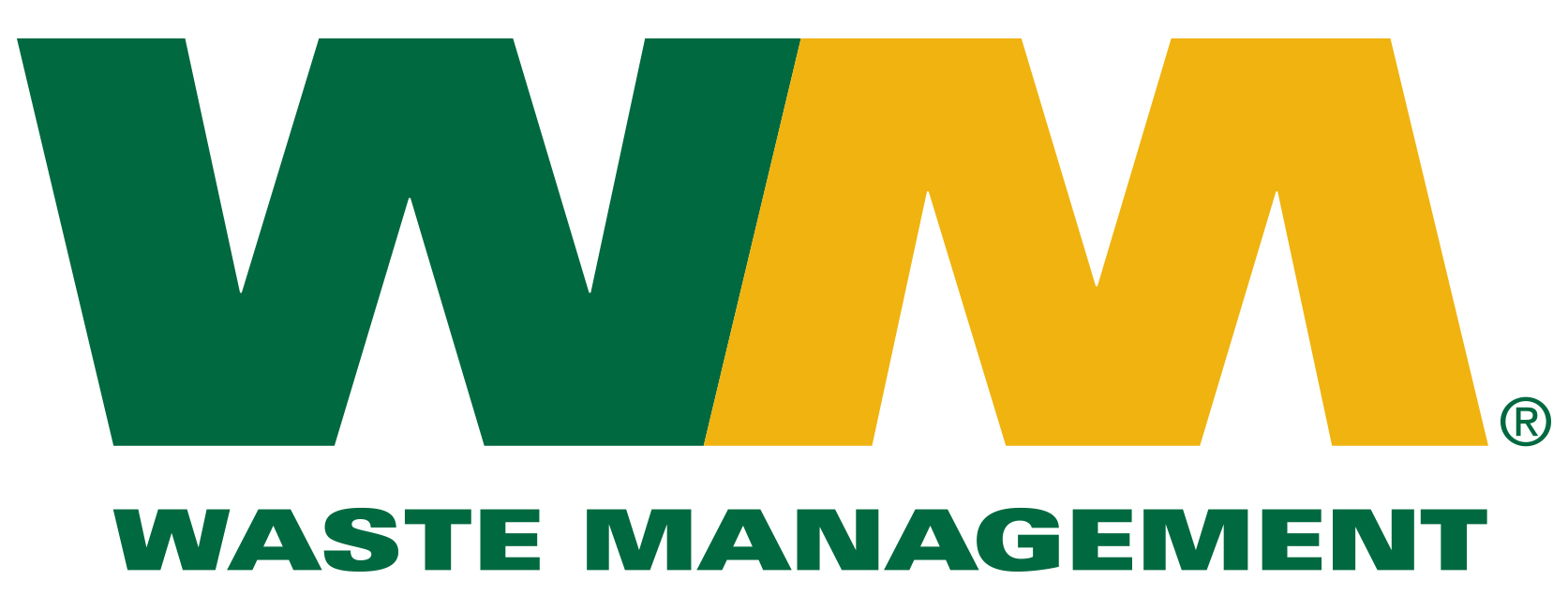 waste-management-logo