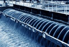 wastewater-treatment-plant-water-utility-getty