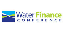 Water-Finance-Conference