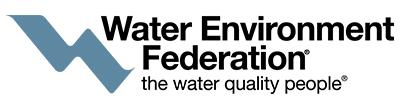 wrf-logo copy